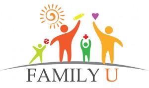 Family-U_LOGO-v2
