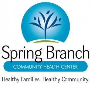 SBCHC_logo