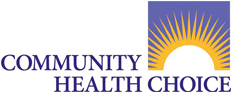 community-health-choice_logo