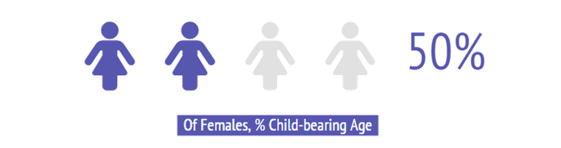 2010_census_females child-bearing