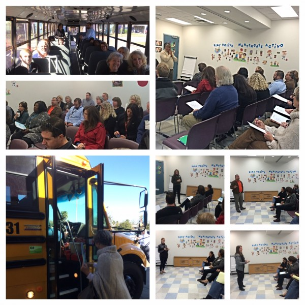 sbisd doi visit feb 2016