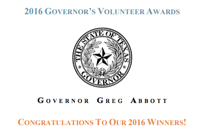 governor-volunteer-award-header
