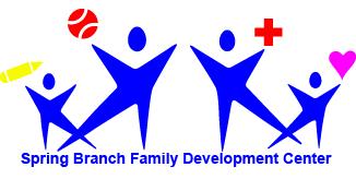 SBFDC Logo